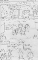 PMD Meteor MMMU Page 10 by BuizelKnight