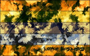 Awesomeness Wallpaper Pack by SxyfrG