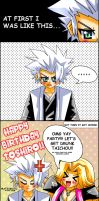 HAPPY BIRTHDAY SHIRO by Flarie-hanami