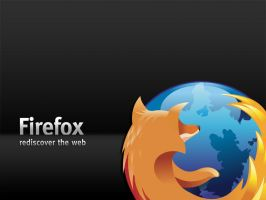 FireFox Paper 1 by maverick3x6