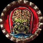 Mars Attacks BCM by Mr-Mordacious