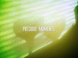Precious moments by TomSimpson96