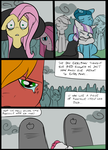 MLP Project 397 by Metal-Kitty