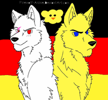 brothers =3 by ask-okami-2p-prussia