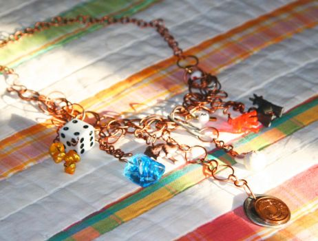 Necklace by squid-on-a-stick