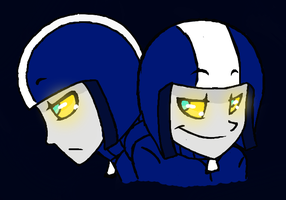 Ask The TurboTwins by Ask-The-TurboTwins
