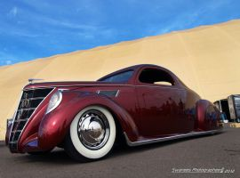 37-Hetfield Zephyr by Swanee3