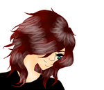 my new avatar xp by Shantee666