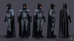 Batman-Afleck-16-KS-1 by patokali
