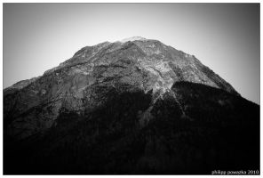 across_the_mountain by JohnnyCadillac