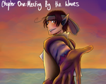 [ARTFIC] EXPLORERS OF TIME CH1 [see description!] by melonstyle