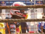 Marc Marquez 125 World Champ by Kerong