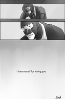 TF2_HateThatILoveYou_20 by chainedsinner