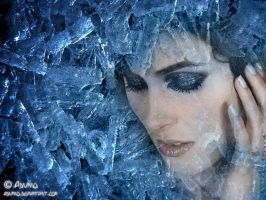 Ice by adunio