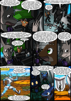 In Our Shadow Page 88 by kitfox-crimson