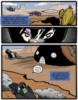 URB-Page 7 by slaymanexe