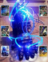 The Aether Injector by deadlanceSteamworks