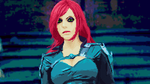 Katarina by The-Other-User