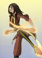 Zuko the Girl? by alt-hipster