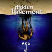 Hidden in the basement - ego by smartonoff