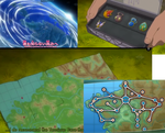 More Pokemon Z Speculation by pimmermen