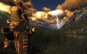 Video Game fuel 285288 by talha122