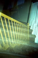 twisted staircase by psychotic-cheshire