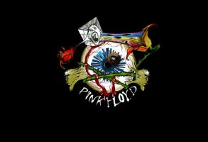 pink floyd wallpaper by life1-version2