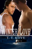 Winter Love by ttkove