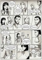 The weight of the throne_pag161 by MikaniaC