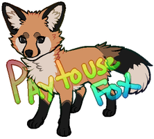 Pay To Use Fox base! by SA1B0T