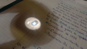 Reflections on a boring paper. by Donovv