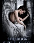 Book Cover Available - Angel by Aeternum-Art