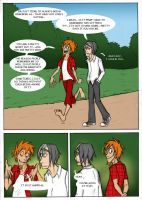Loke and Ty page 1 by Viccinor