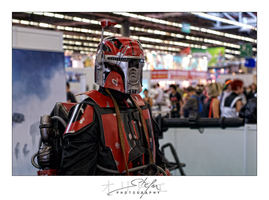 Comic Con 2010 - 02 by ostefn