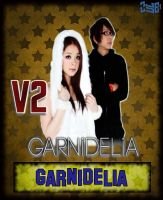GARNiDELiA Icon v2 by Zule21
