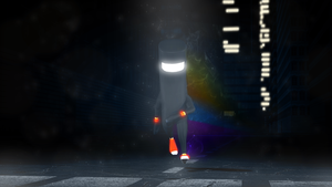 PREPARE 4 RUN [GMOD] by MrShlapa