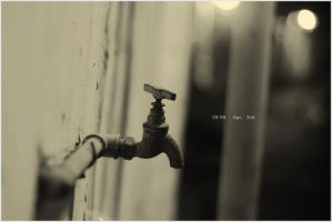 Tap by phomax