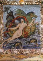 Lormet-Mosaic-0560sml by Lormet-Images