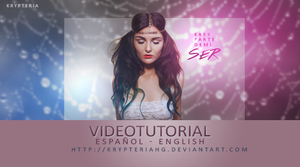 Videotutorial 2 by KrypteriaHG