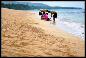 Bolinao2 by shuttercount