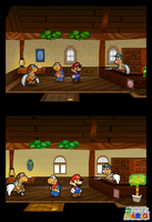 New Paper Mario Screenshot 022 by Nelde