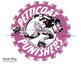 Petticoat Punishers Logo