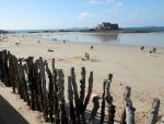 St Malo by Chihito