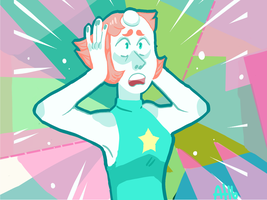 pearl screenshot redraw by nano-hearts