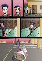 TMW Chapter 19 Page 21 Colors by Lance-Danger