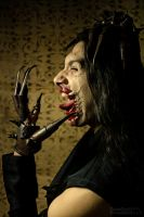 Mutation by Demonrat