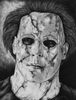 myers by thorn64