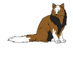 Cat adopt 4 CLOSED by petshop101