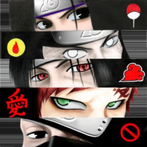 http://tn3-1.deviantart.com/fs8/300W/i/2005/305/2/0/Naruto__Ninja_Eyes_and_symbols_by_v2_6.jpg
